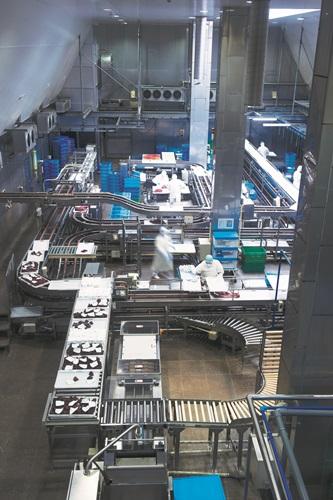 工場の写真.jpg